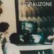 GRAUZONE-GRAUZONE (40 YEARS ANNIVERSARY EDIT