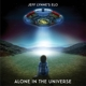 ELECTRIC LIGHT ORCHESTRA-ALONE IN THE UNIVERSE-HQ-