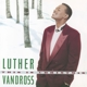 VANDROSS, LUTHER-THIS IS CHRISTMAS