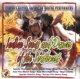 VARIOUS-INDIAN SONGS AND DANCES..