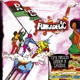 FUNKADELIC-ONE NATION UNDER A GROOVE -LP+7