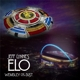 ELECTRIC LIGHT ORCHESTRA-WEMBLEY OR BUST -HQ-