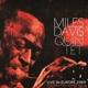 DAVIS, MILES-BOOTLEG SERIES 2:LIVE..