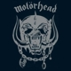 MOTORHEAD-MOTORHEAD