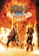 KISS-ROCKS VEGAS -LIVE AT..