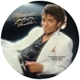 JACKSON, MICHAEL-THRILLER -PD-