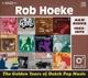 HOEKE, ROB-GOLDEN YEARS OF DUTCH POP MUSIC