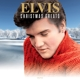 PRESLEY, ELVIS-ELVIS CHRISTMAS GREATS / 180GR. -HQ-