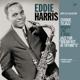 HARRIS, EDDIE-EXODUS TO.. -HQ-