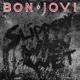 BON JOVI-SLIPPERY WHEN WET -HQ-