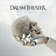 DREAM THEATER-DISTANCE OVER.. -LP+CD-