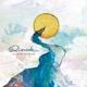 RIVERSIDE-EYE OF THE.. -LP+CD-