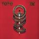 TOTO-TOTO IV