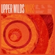 UPPER WILDS-MARS -DOWNLOAD-