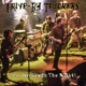 DRIVE-BY TRUCKERS-THIS WEEKENDS THE NIGHT