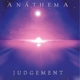 ANATHEMA-JUDGEMENT -LP+CD/REMAST-