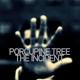 PORCUPINE TREE-INCIDENT -REISSUE-