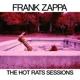 ZAPPA, FRANK-HOT RATS 50TH ANNIVERSARY -BOX SET-
