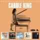 KING, CAROLE-ORIGINAL ALBUM CLASSICS 2