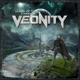 VEONITY-LEGEND OF THE STARBORN