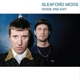 SLEAFORD MODS-DIVIDE AND EXIT