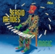 MENDES, SERGIO-MAGIC