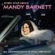 BARNETT, MANDY-EVERY STAR ABOVE