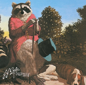 CALE, J.J.-NATURALLY
