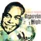PARKER, CHARLIE-GROOVIN' HIGH
