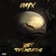 ONYX-LOST TREASURES