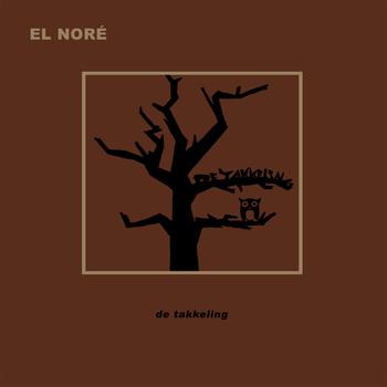 EL NORE-DE TAKKELING