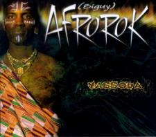 AFROROK-YASSOUA