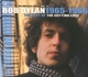 DYLAN, BOB-BOOTLEG SERIES 12: THE..