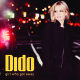 DIDO-GIRL WHO GOT AWAY