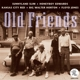 VARIOUS-OLD FRIENDS