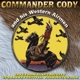 COMMANDER CODY & HIS WEST-LIVE FROM ELECTRIC ...