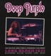 DEEP PURPLE-LONG BEACH 1971