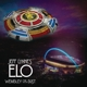 ELECTRIC LIGHT ORCHESTRA-WEMBLEY OR BUST -CD+DVD-