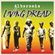 ALBOROSIE-LIVING DREAD