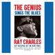 CHARLES, RAY-GENIUS SINGS THE BLUES