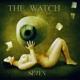WATCH-SEVEN