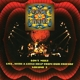 GOV'T MULE-LIVE WITH A LITTLE... 2