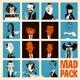 BRUUT!-MAD PACK