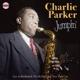 PARKER, CHARLIE-JUMPIN' -REISSUE-
