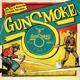 "VARIOUS-GUNSMOKE VOL.7:.. -10""-"