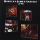BARCLAY JAMES HARVEST-LIVE