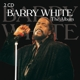 WHITE, BARRY-ALBUM VOL.1