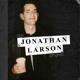 VARIOUS-JONATHAN LARSON PROJECT
