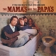MAMAS & THE PAPAS-IF YOU CAN BELIEVE YOUR..