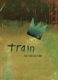 TRAIN-COLLECTION